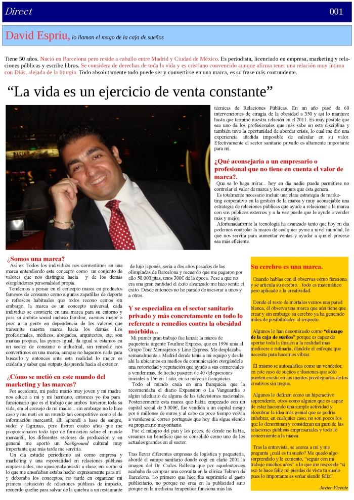 Entrevista David Espriu Maquetado A3 márgenes a 0,10cm