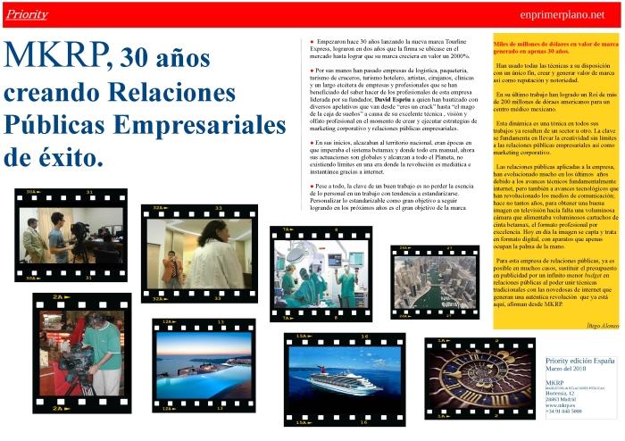 Reportaje Priority MKRP Maquetado A3 márgenes a 0,10cm jpeg