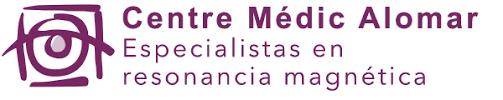 Centres Medics Alomar