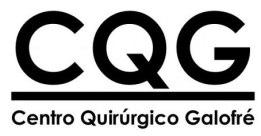 CENTRO-QUIRuRGICO-GALOFRe-Logo.jpg