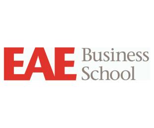 eae-business-school-logo