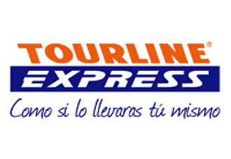 fotos_Fotos_Logstica_Tourline-Express-logo