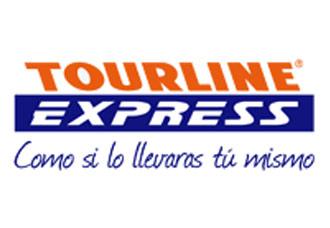 fotos_Fotos_Logstica_Tourline-Express-logo