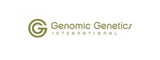 genomic-genetics-logo