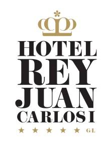 HJC_Logo_dorado