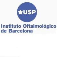 Institu Oftalmologic de Barcelona