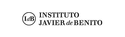 Instituto Javier de Benito