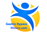 logo-gastric-bypass-mexico