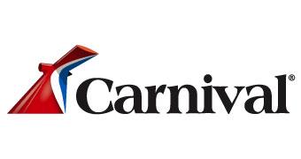 logo_grande_carnival