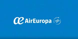 nuevo-logo-air-europa-reasonwhy.es_