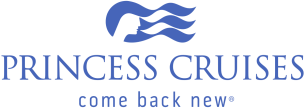 Princess_Cruises_logo.svg